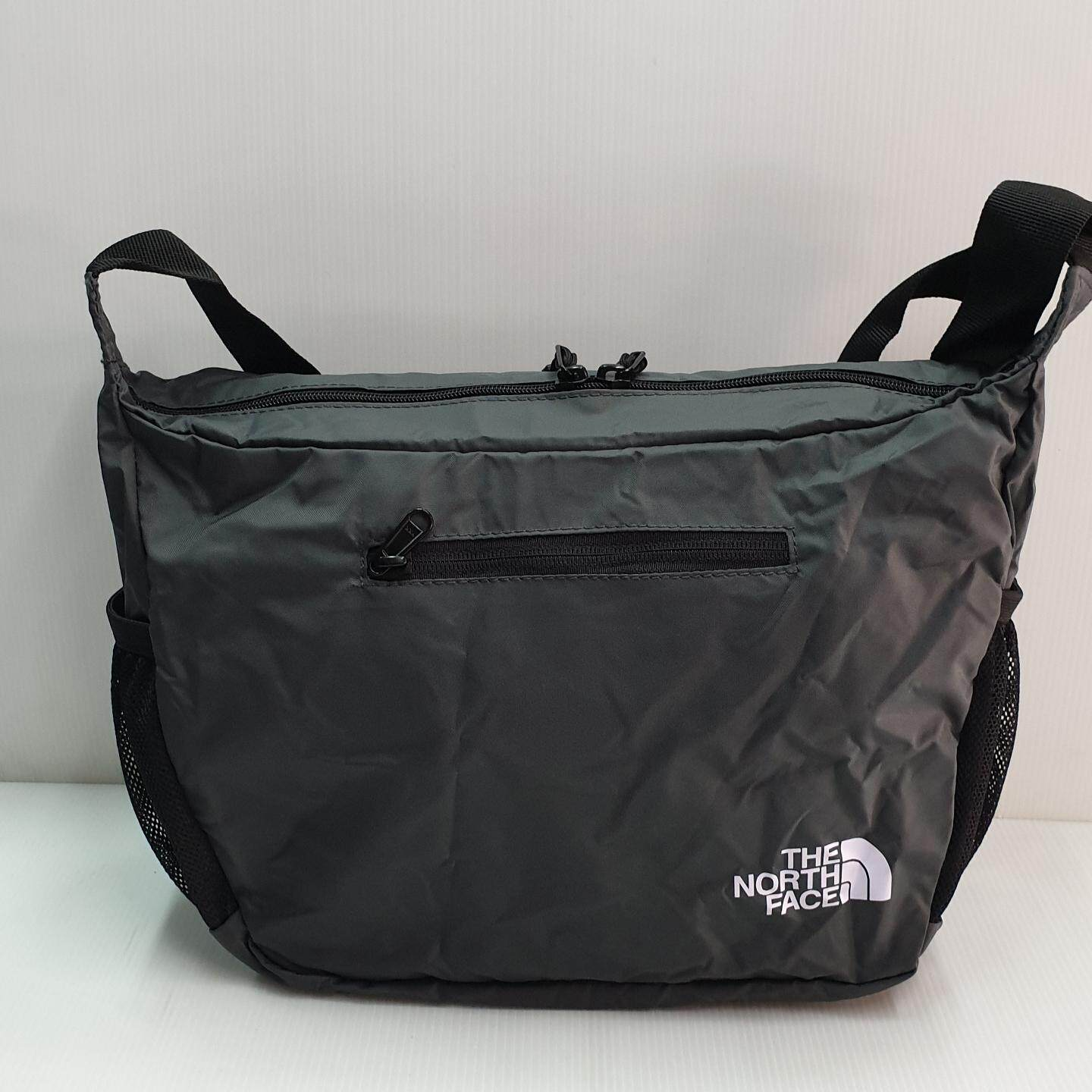 d22023c31 The North Face Products for the Best Price in Malaysia