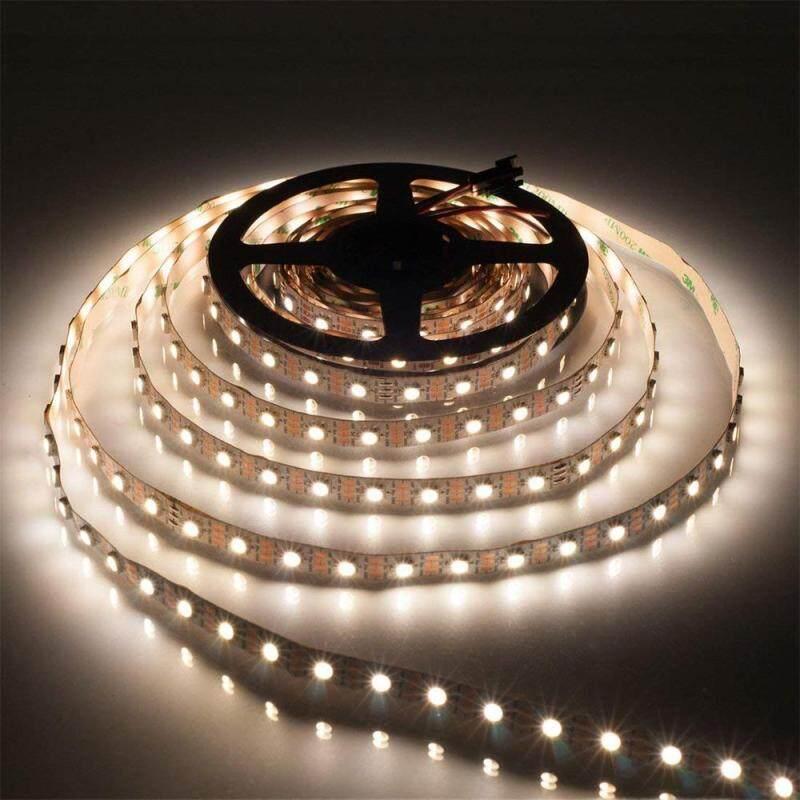 Bảng giá Đèn nháy dây đèn dây LED dây LED mềm Siêu Sáng USB 5 V đèn ngủ Không Thấm Nước Phong Vũ