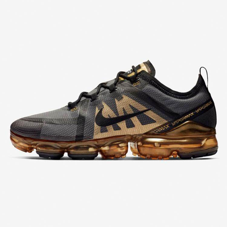 Nike Products   Accessories at Best Price in Malaysia  9ea89b2b6477
