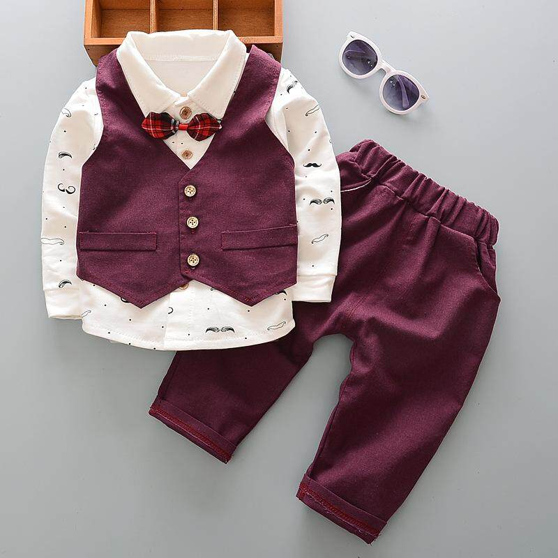 13e61f1a77e2 Baby Boys  Clothing Sets - Buy Baby Boys  Clothing Sets at Best ...