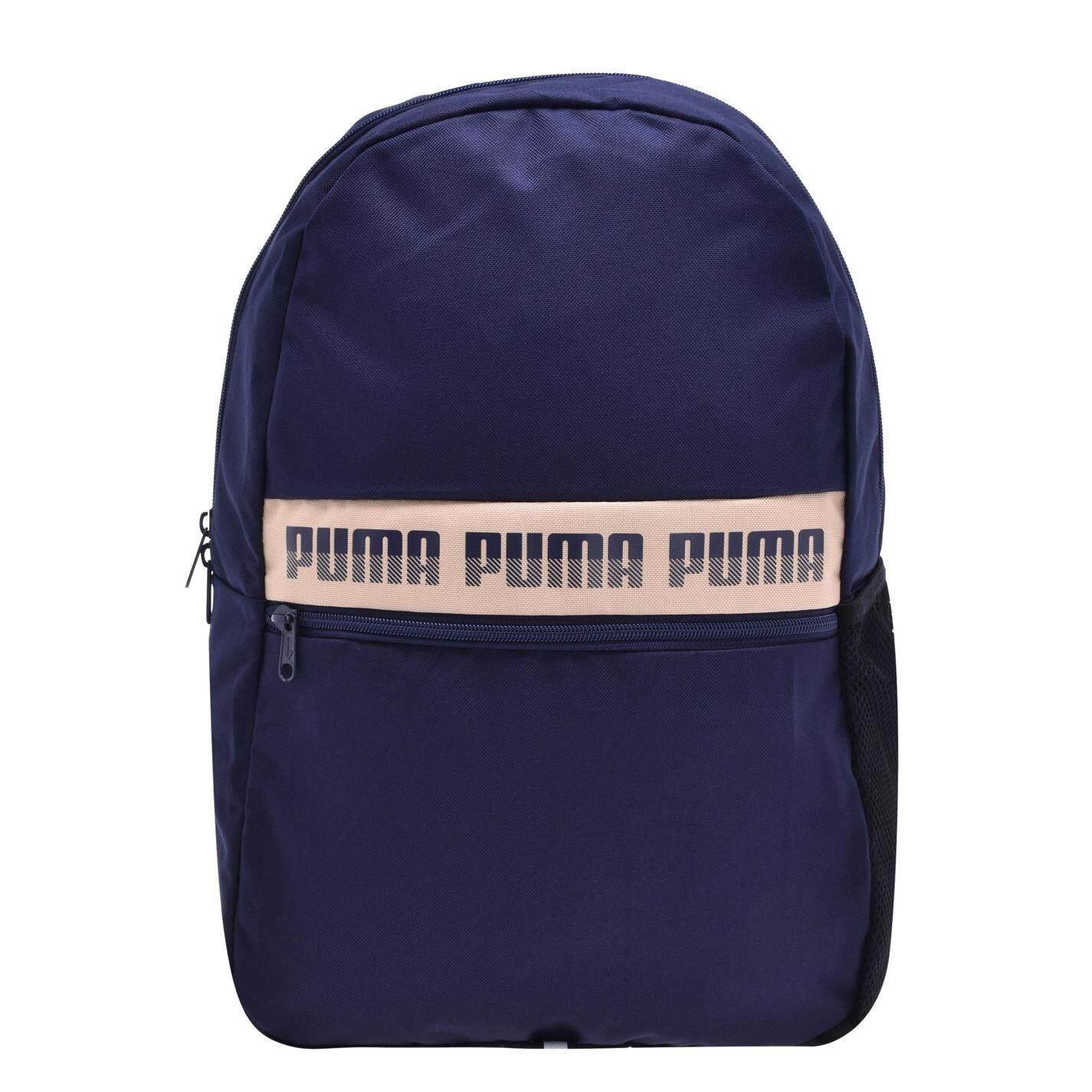 5a7cb3c45107e Puma Mens Phase Bp II (Peacoat)