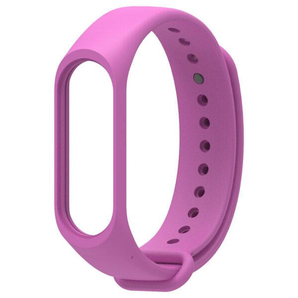 Giá Dây đeo đồng hồ thông minh vkcool cho Xiaomi Mi, dây đeo cổ tay thông minh 4, điều chỉnh được, đơn giản, thoải mái, dùng cho Xiaomi Mi4, phụ kiện có sẵn 12 màu