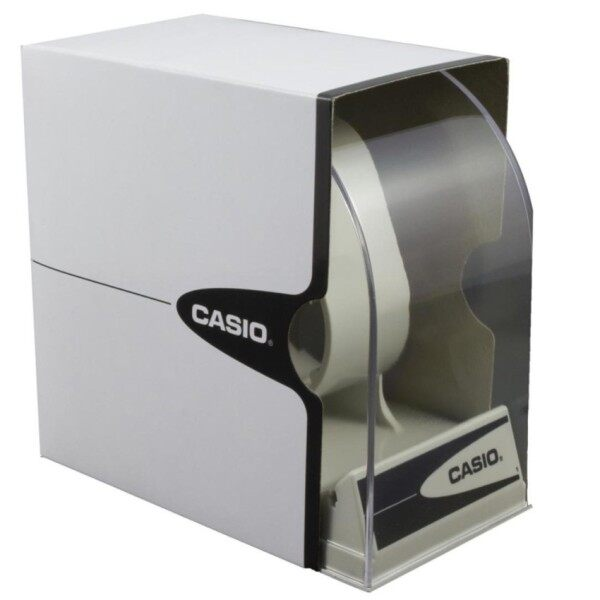 CASIO WATCH GIFT BOX / STAND BOX / DISPLAY BOX Malaysia