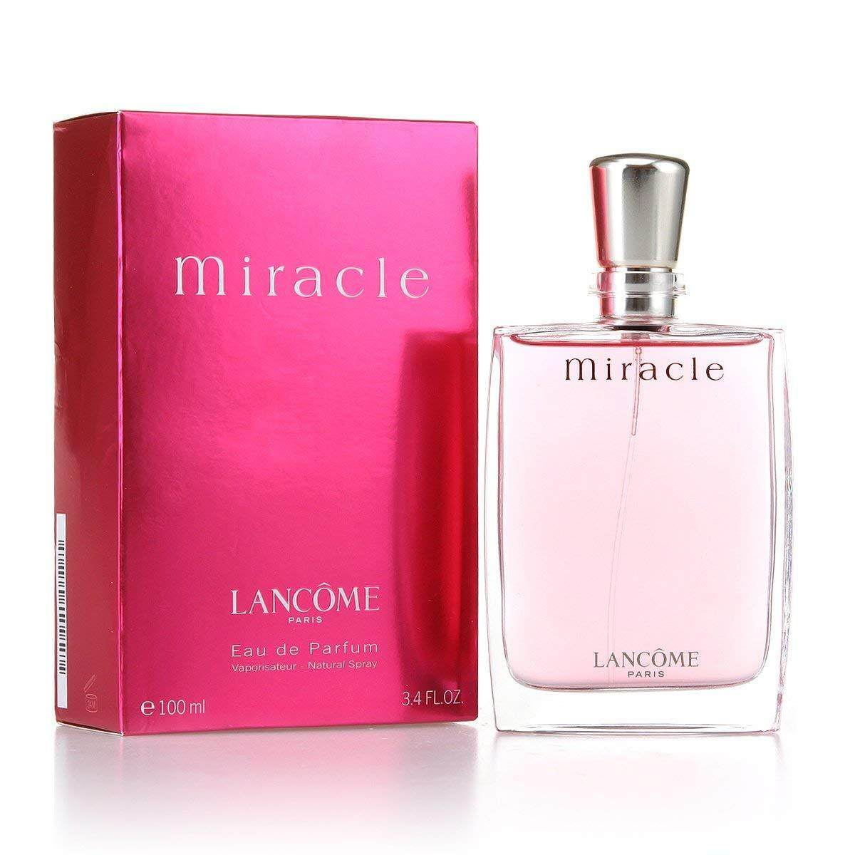 69565ce331e1c Perfumes For Men   Women for the Best Price in Malaysia