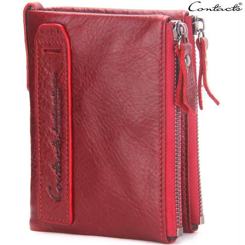718e027e3751 Branded Wallet for sale - Designer Wallet online brands, prices ...