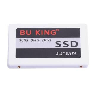 Kokiya Ổ Cứng Thể Rắn Bên Trong 32GB, Ổ Cứng SSD SATA3 Cắm Và Chơi Tốc Độ Cao, Cho Máy Tính Xách Tay thumbnail