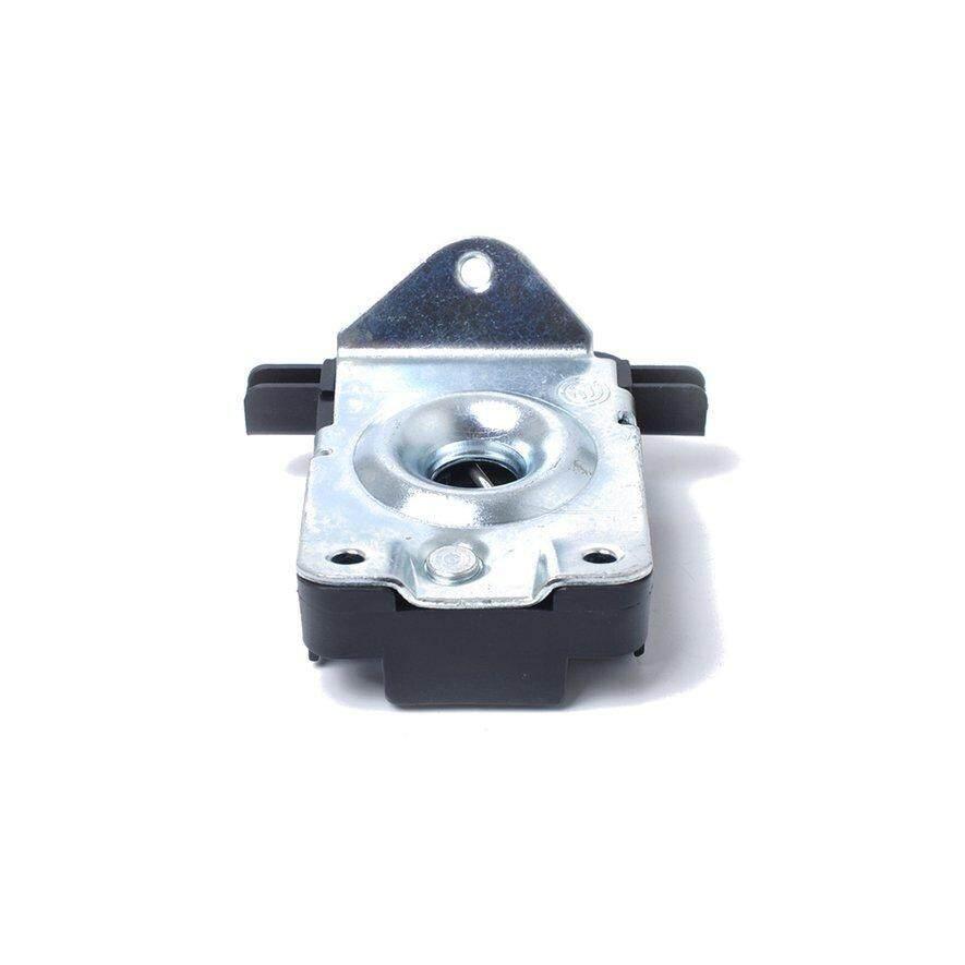 ที่ดีที่สุดผู้ใช้เครื่องยนต์ตะขอล็อคปกสำหรับ Bmw E39 E46 E53 ตะขอล็อค Oem 51238203859 By Gearboxy.