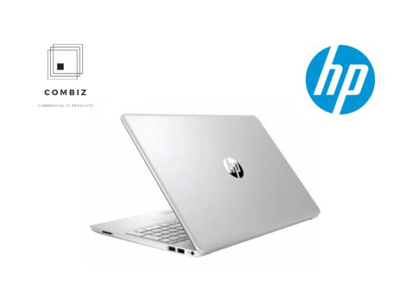 HP Laptop 15s-eq1018AU Notebook Malaysia
