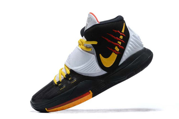 nikes all-star actual combat ventilate wear-resisting damping antiskid  exercise basketball shoes    The mamba black size 40-46 giá rẻ