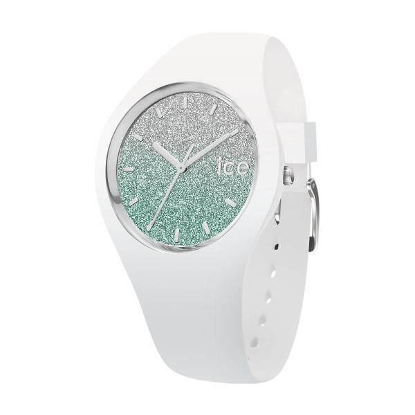 Ice-Watch ICE lo - White Turquoise (Medium) Malaysia
