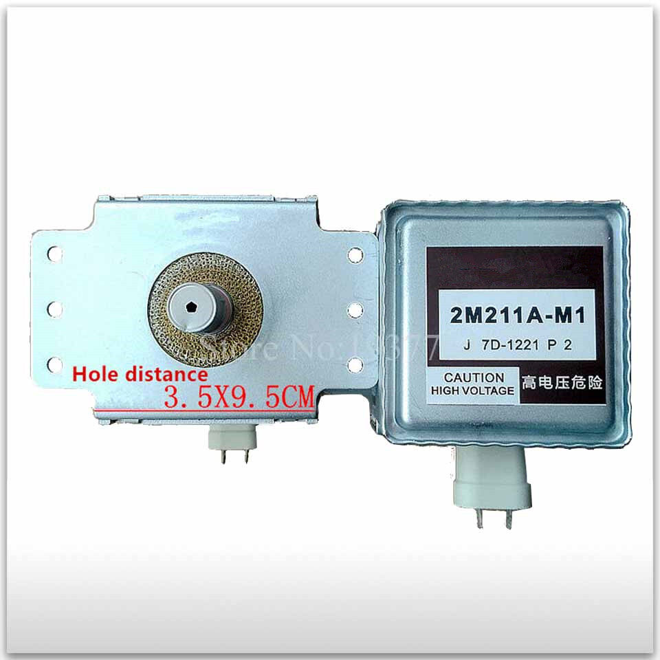 For Panasonic Microwave Oven Magnetron 2m211a-M1 Microwave Parts.