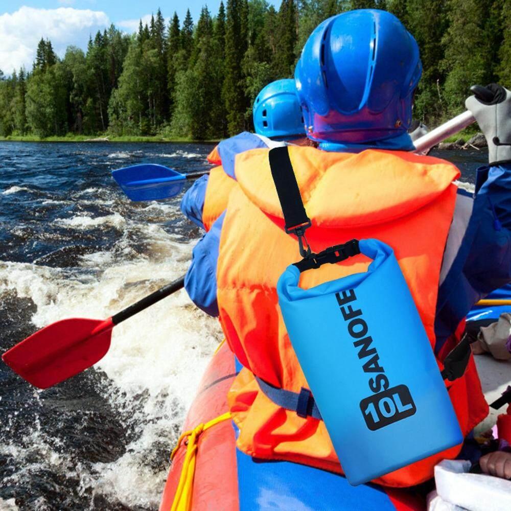 Storage Bag Accessories 1pc Outdoor Waterproof Kayaking Rafting Durable