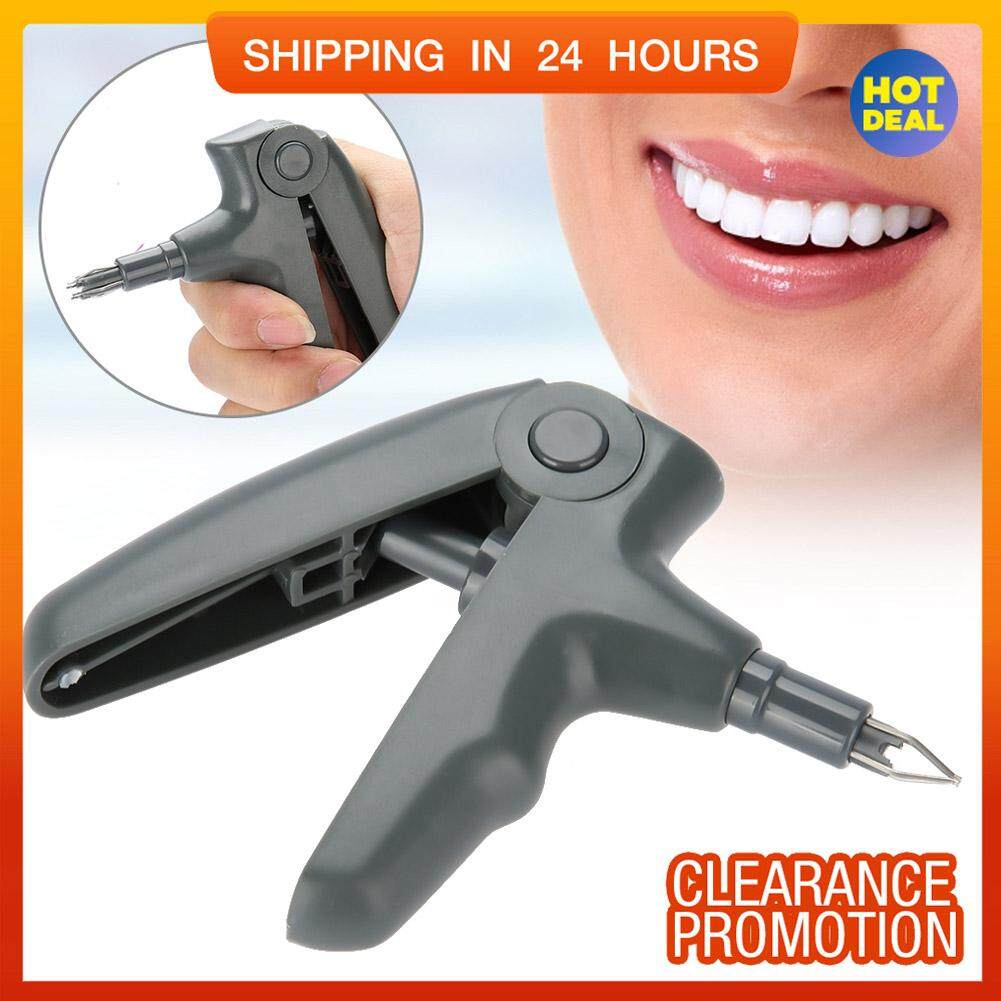 Orthodontic Ligature Tools Oral Orthodontic Ligation Dental Instrument By Meetbeauty.