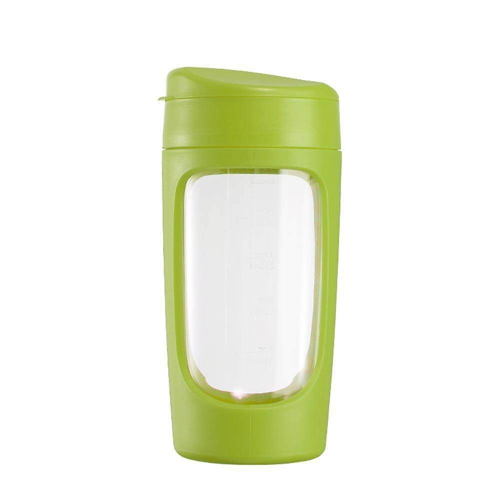 Coffee For Filter Water Tea Mug No Spill Silynew Flask Bottle Leak 590ml Gift Anti To Clean Tumbler Men Sports Easy Vacuum Fitness NZwOkX80Pn