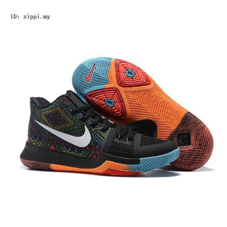 READY_STOCK_NIKE_Kyrie_Irving_3_Basketball_Shoes_Men_Sports_Sneakers__KYR3B77663