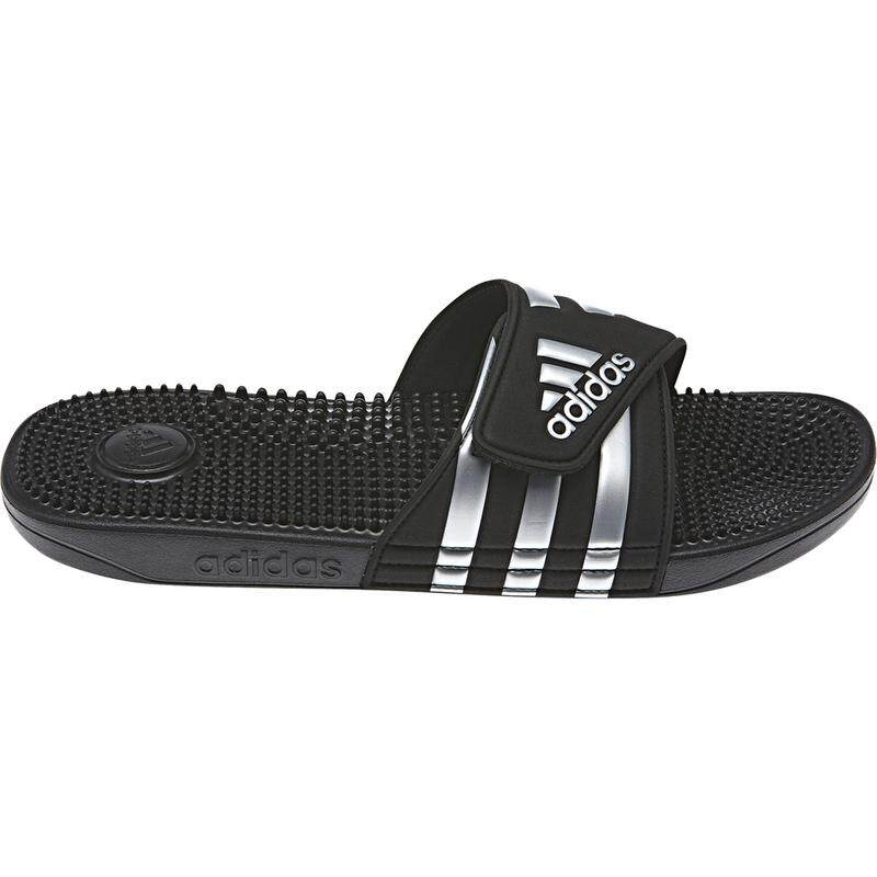 6c8a09938 Adidas,Beverly Hills Polo Club Men's Sport Sandals price in Malaysia ...