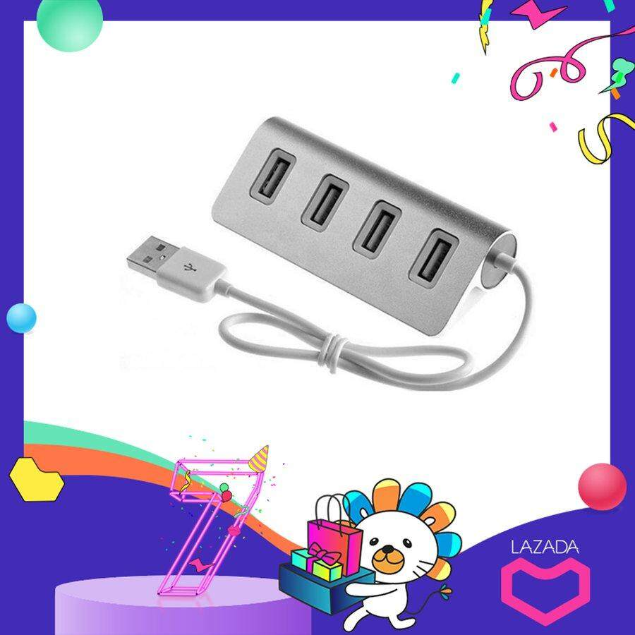 Buy USB Network Adapters at Best Price Online | lazada com ph