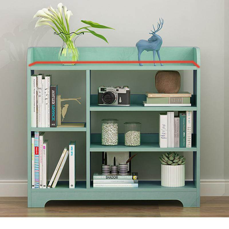 Children Bookshelf Simple Bookcase Living Room Bookcase By Olive Al Home