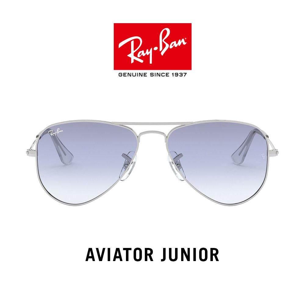 a27532829a Ray-Ban Junior Aviator - RJ9506S 212 19 - Glasses