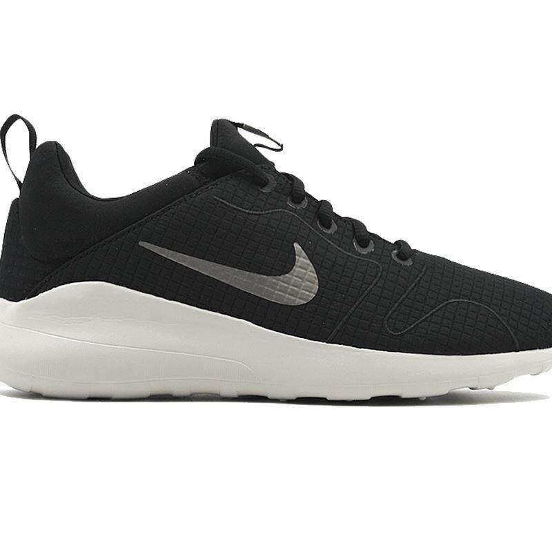 ac00943661e Nike KAISHI2.0 PREM black warrior men s new black sports shoes running  shoes 876875