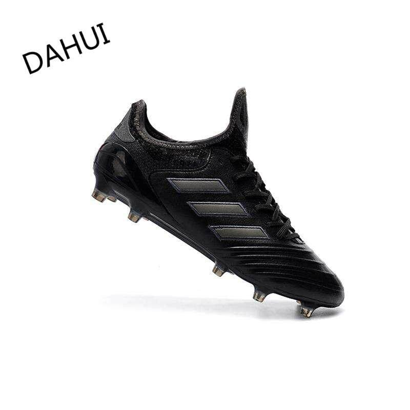 053e40a58 Men s Football Shoes - Buy Men s Football Shoes at Best Price in Malaysia