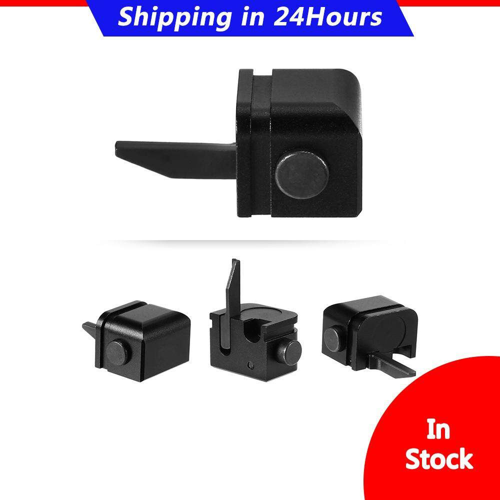 Aluminum Semi Full Automatic Switch For Glock Select Switch Slide Plate For Glock By Geekbuy.