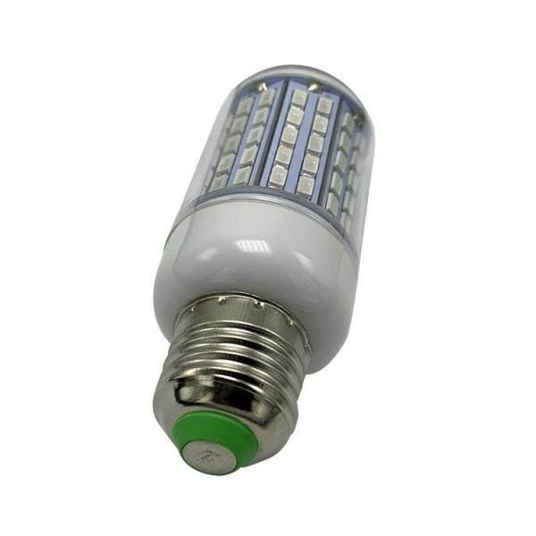 Đèn LED Trồng Cây KL 15W, Đèn Trồng Cây Ngô Mềm 96 Hạt