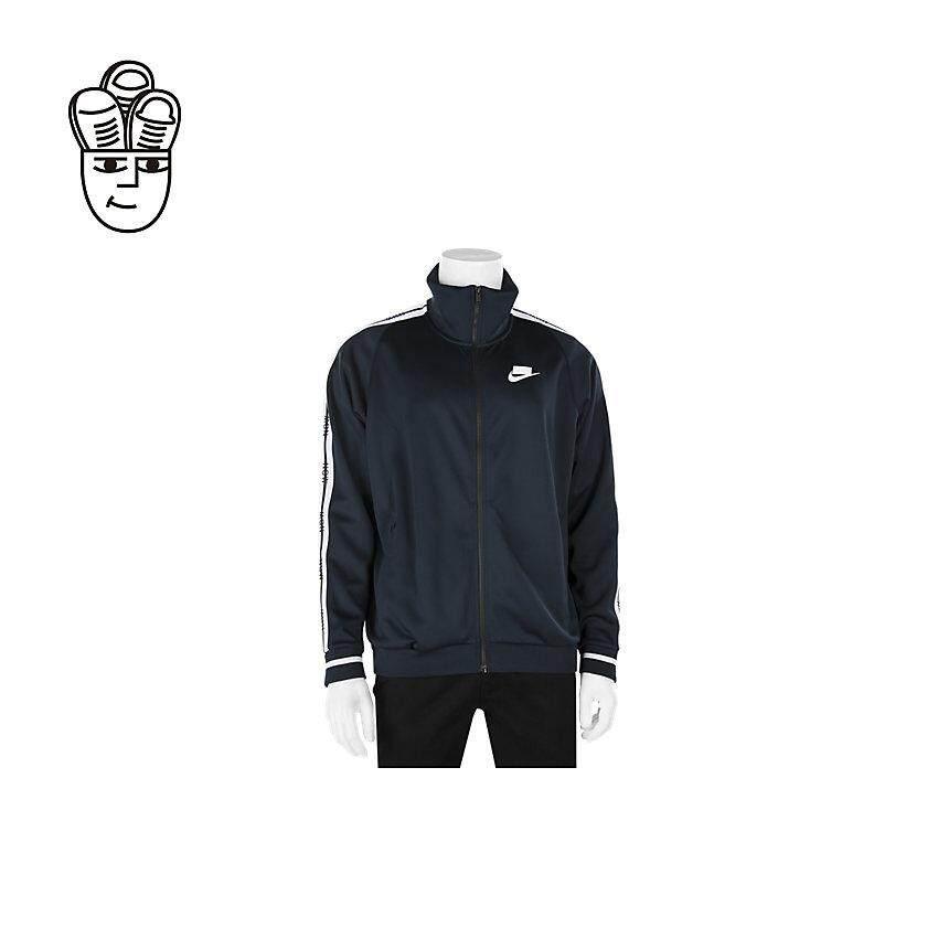 df8d03733d1 Nike Men s Sports Clothing - Jackets   Windbreakers price in ...