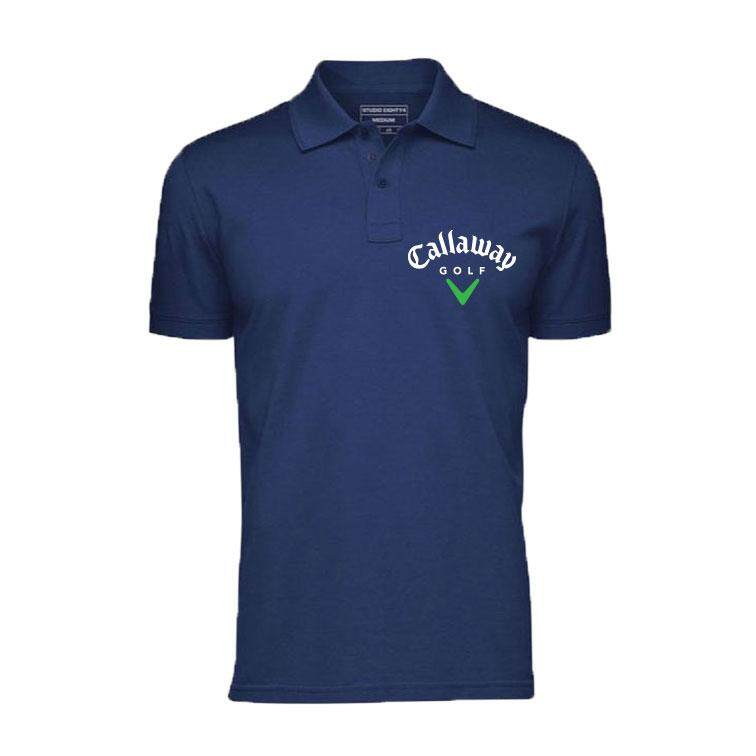 965d1710f5962 Men s Polo Shirts - Buy Men s Polo Shirts at Best Price in Malaysia ...