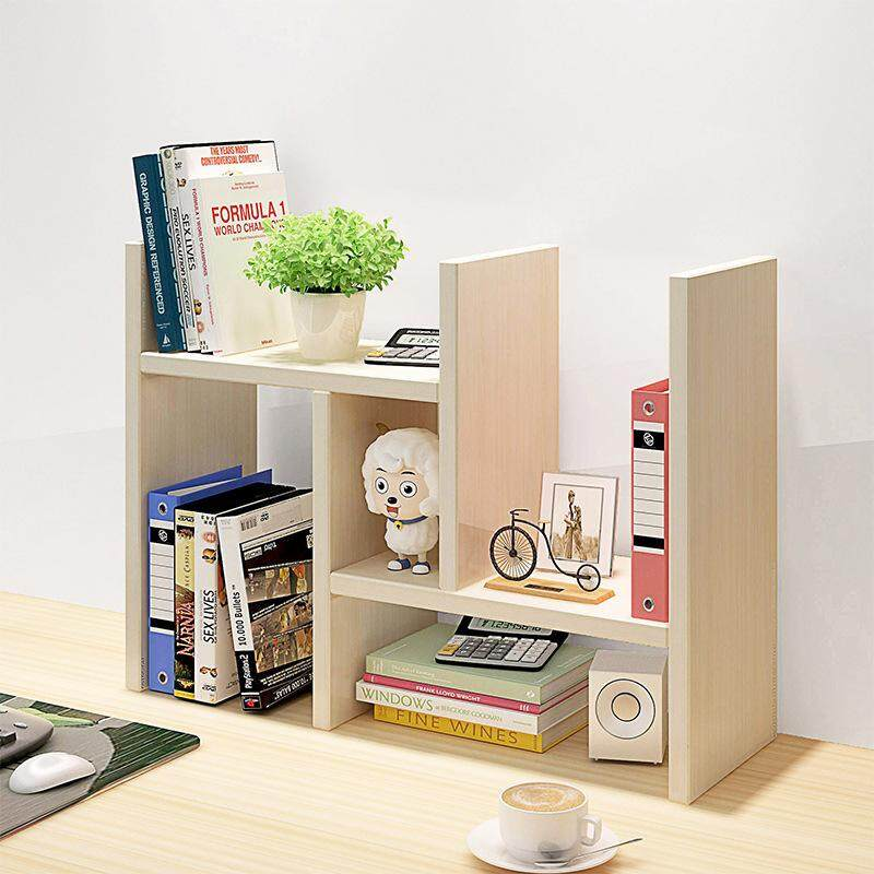 Bookcase For Standing Books Book Shelf Reading Books By Olive Al Home