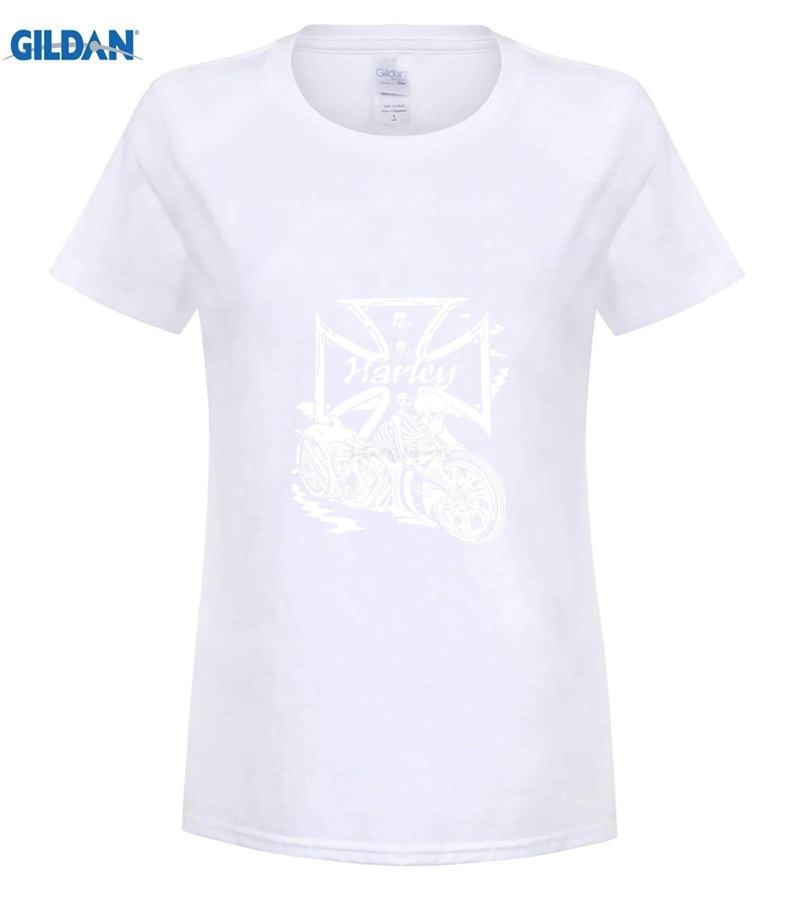 2c6c1d3a FK 2019 Hot sale 100% cotton Mens T Shirts Fashion 2019 High Quality Tops  Hipster