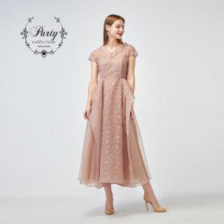 Vero Moda Đầm Xếp Tầng Ren Không Tay Cho Nữ, 32017A508 thumbnail