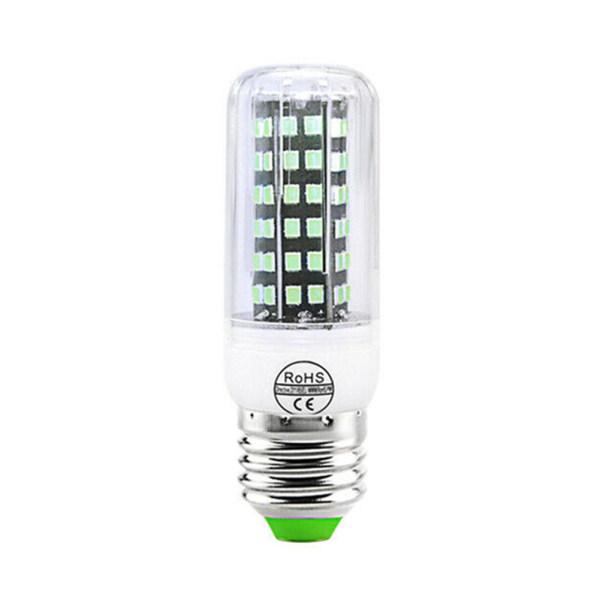 112 Bóng Đèn LED Khử Trùng Phòng Ngủ Hình Bắp Ngô Trang Chủ Đèn Khử Trùng Bóng Đèn