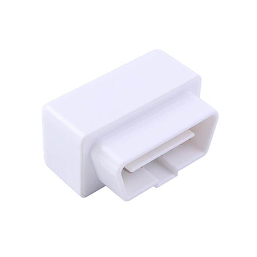 V1.5 Super MINI ELM327 Bluetooth Elm 327 Versi 1.5 dengan PIC18F25K80 Chip OBD2/OBDII untuk Android Torsi Pemindai Kode Mobil