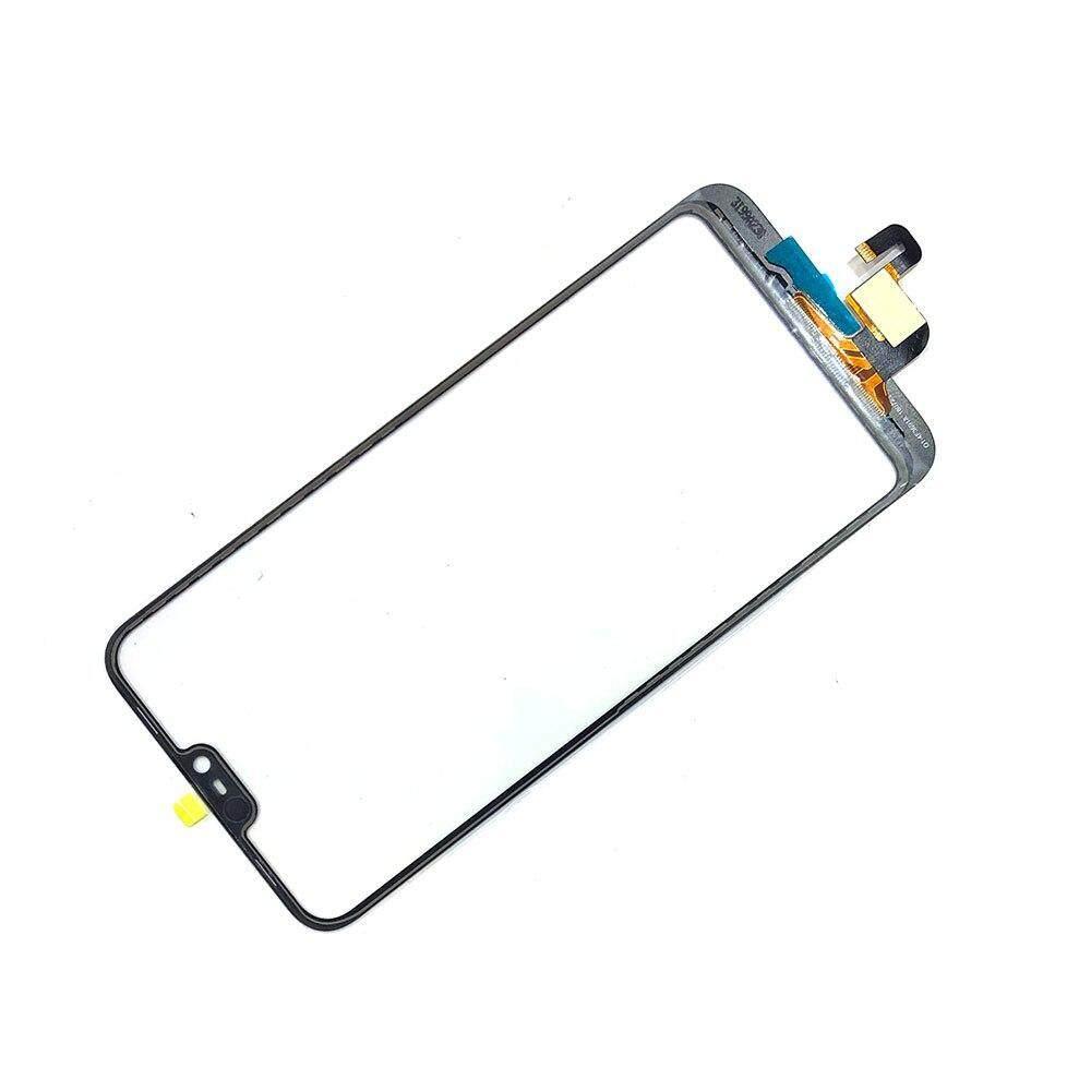 For Nokia 7.1 Màn hình cảm ứng + Dụng cụ sửa chữa
