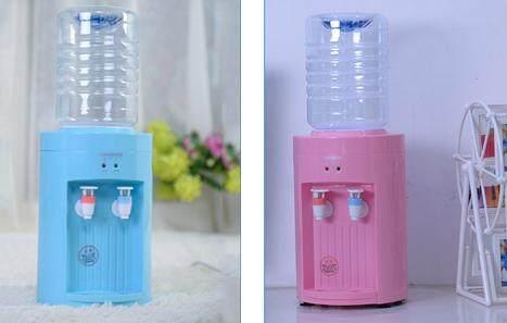 Mini Ấm Uống Nóng Máy Điện Để Bàn Nước 220 V