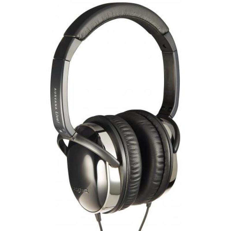 Creative headphones Aurvana Live HP-AURVN-LV Singapore