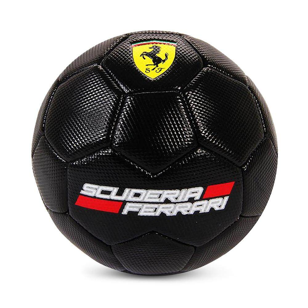 6dfc105a0 Outdoor Soccer Ball Sports Training Soccer Ball Rubber Bladder Size 3  Football