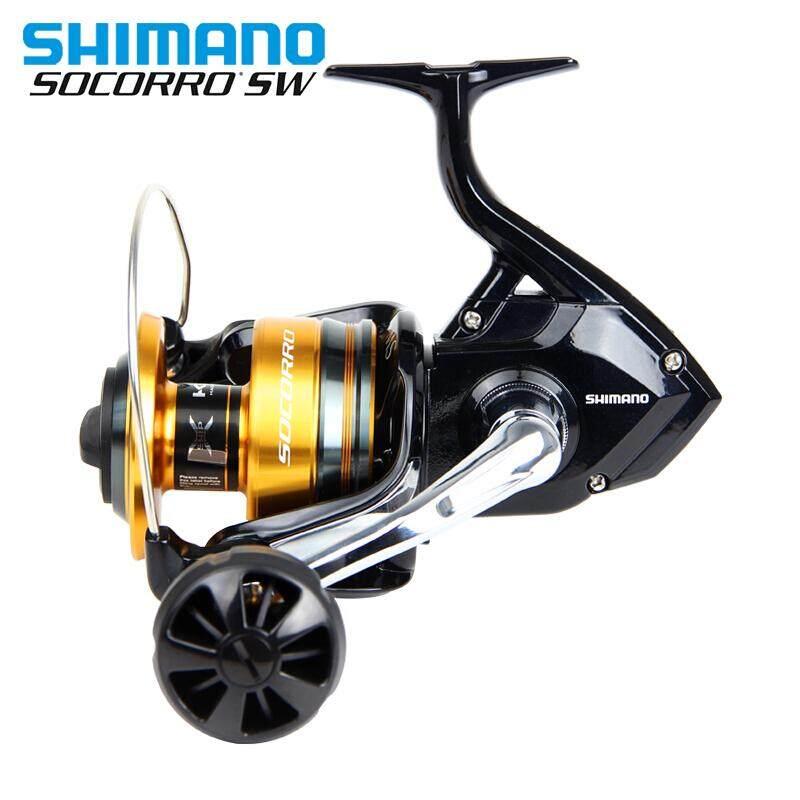 63d92ed1e5b Shimano Fishing Reels price in Malaysia - Best Shimano Fishing Reels ...