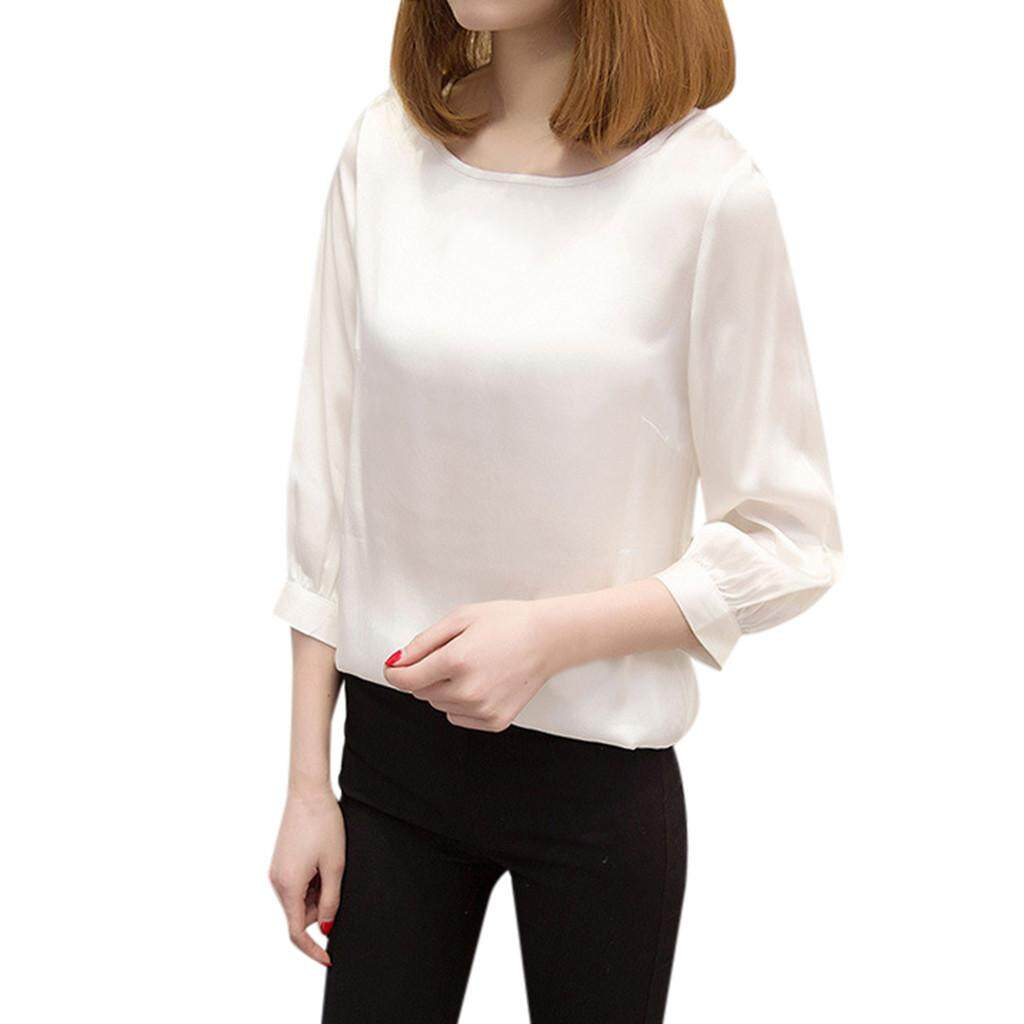 f06645abdb165a Buy Women Blouses Online at Best Price In Malaysia