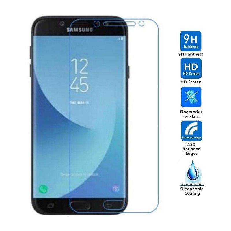 For Samsung J2 pro 2018 J250 Tempered Glass For Samsung Galaxy J2 Pro 2018 SM-J250F J250M J250G Glass 5.0' Screen Protector Film