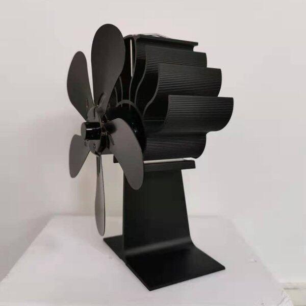 Anext Dapur Berkesan Membuka Hangat Udara Sekitar Bilik Anda Elektrik Kipas Dapur