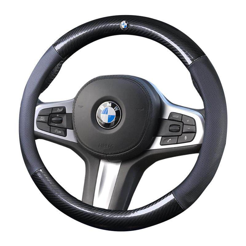 Sparco Steering Wheel F10C Carbon