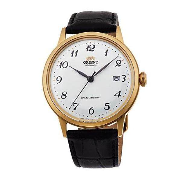 ORIENT classic Arabic watch mechanical white RA-AC0002S Malaysia