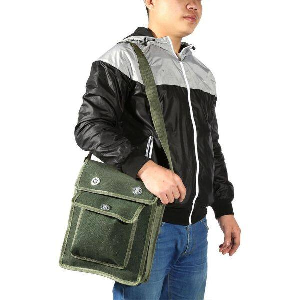 Electrician Maintenance Electrician Bag Tool Electrician Bag Electrician Storage Bag Storage Bag Utility Convenient Work Pouch Holder
