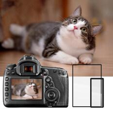 Bảo Vệ Màn Hình Kính Quang Máy Ảnh Bảo Vệ Màn Hình LCD Phù Hợp Với 5Ds/5DIII/5Ds