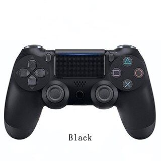 Trò Chơi Cần Điều Khiển Cho Sony PS4, Bộ Điều Khiển Bluetooth Không Dây, Dành Cho PlayStation 4 Tay Cầm Chơi Game Pro Slim PC iPad Máy Tính Bảng Steam DualShock 4 thumbnail