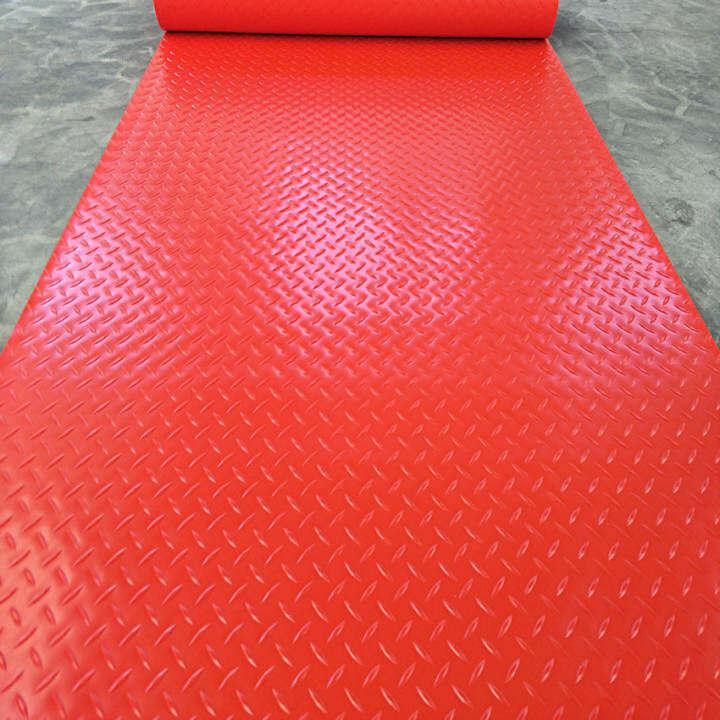Kalis Air Anti Slip Mat Pvc Lantai Mat Mat Bilik Mandi Pelapik Pintu Dapur Dapur Plastik Mat Tikar Getah Plastik Lantai Mat Permaidani Tangga Lazada