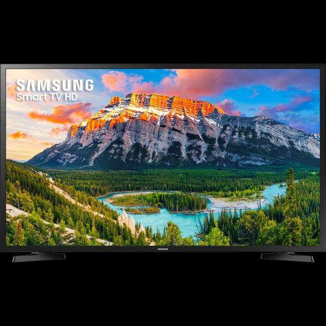 SAMSUNG 40 INCH FULL HD LED TV UA40N5000A