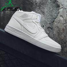 Giày Bóng Rổ Unisex Michael Jordan, Giày Đi Bộ, Thể Thao, Thoáng Khí, Thoải Mái